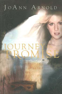 Journey of the Promise