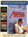 American Splendor: The Life and Times of Harvey Pekar