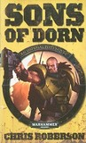 Sons of Dorn