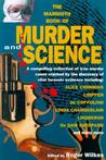 The Mammoth Book of Murder and Science