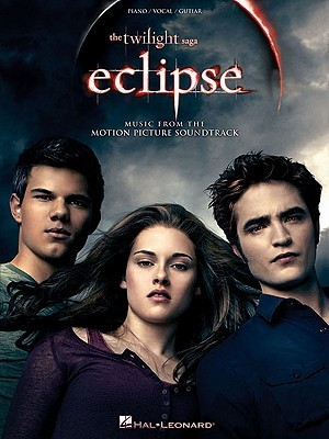 The Twilight Saga: Eclipse: Music from the Motion Picture Soundtrack