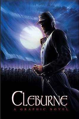 Cleburne by Justin Murphy