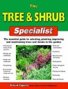 The Tree And Shrub Specialist (Specialist Series)