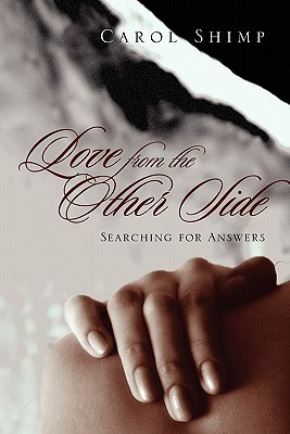 Love from the Other Side by Carol Shimp