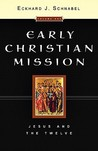 Early Christian Mission (2 Volume Set)