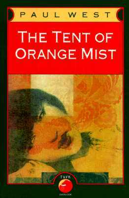Review of related literature about orange