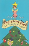 The Xmas Files: The Philosophy of Christmas