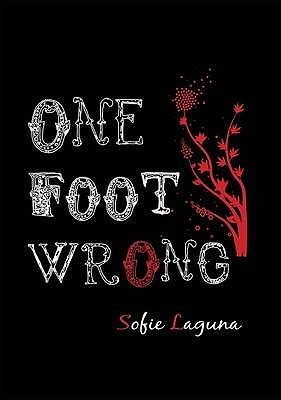 One Foot Wrong