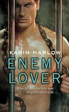 Enemy Lover (L.O.S.T #1)