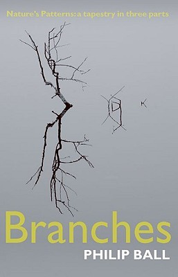 Branches by Philip Ball