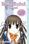 Fruits Basket: Banquet