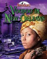 Voodoo in New Orleans