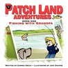 Patch Land Adventures