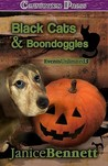 Black Cats and Boondoggles (Events Unlimited, #3)