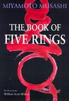 The Book of Five ...