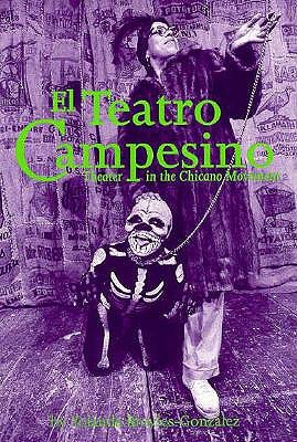 El Teatro Campesino: Theater in the Chicano Movement