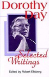 By Little and by Little: Selected Writings