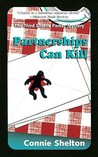 Partnerships Can Kill (Charlie Parker #3)