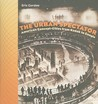 The Urban Spectator: American Concept Cities From Kodak To Google (Interfaces: Studies In Visual Culture)