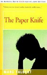 The Paper Knife