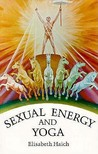 Sexual Energy and...