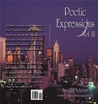 Poetic Expressions Vol. III