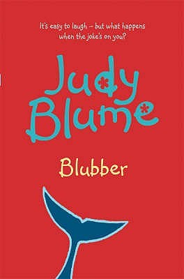 Blubber Book Review and Ratings by Kids - Judy Blume - Page 2