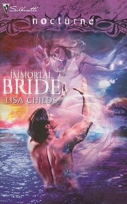 Immortal Bride by Lisa Childs