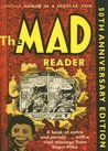 The Mad Reader 1 by Harvey Kurtzman