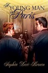A Young Man in Paris