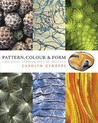 Pattern, Colour & Form: New Approaches To Creativity