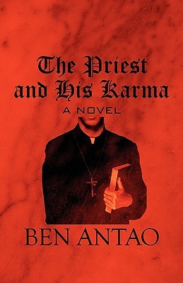 The Priest and His Karma