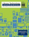 Gadgets and Gizmos: Personal Electronics and the Library