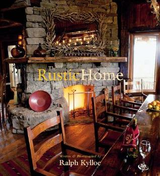 Rustic Home, The