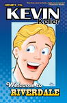 Kevin Keller: Welcome to Riverdale