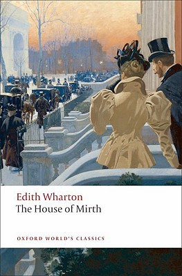 house of mirth essay House of mirth - sociology essay example edith wharton in her introduction to house of mirth, reprinted in 1936, writes.