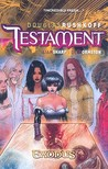 Testament, Vol. 4...