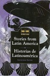 Stories from Latin America : Historias de Latinoamérica