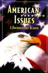 American Issues: A Documentary Reader