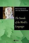 Sounds of the Worlds Languages
