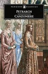 Canzoniere: Selected Poems