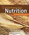 Contemporary Nutrition: A Functional Approach [with Dietary Guidelines Resource]