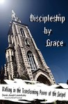 Discipleship by Grace