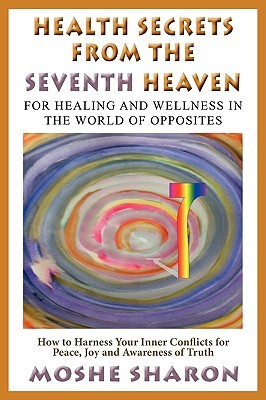 Health Secrets from the Seventh Heaven
