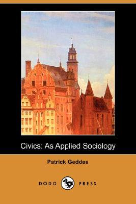 Civics as Applied Sociology