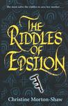 The Riddles of Epsilon