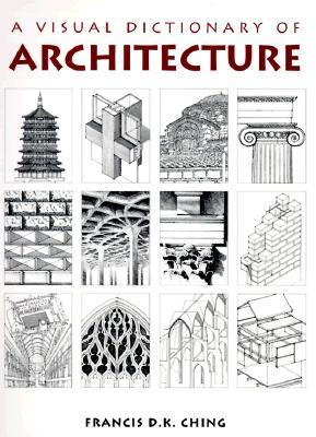 How to architect book pdf
