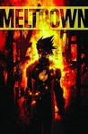 Meltdown: The Definitive Collection
