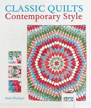 Classic Quilts Contemporary Style