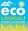 Ecological! Join the Debate!